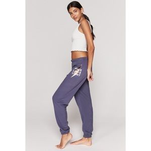 Spiritual Gangster Peace Love Light Sweatpants